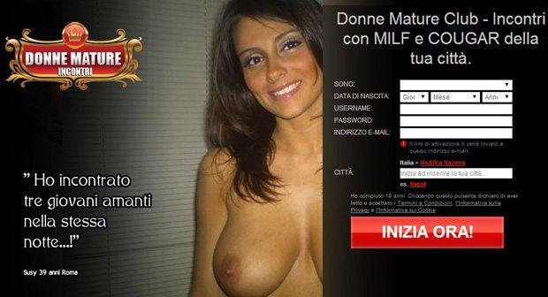 top siti porno film porno gratis gratis