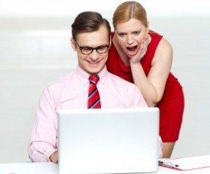 incontri donne single