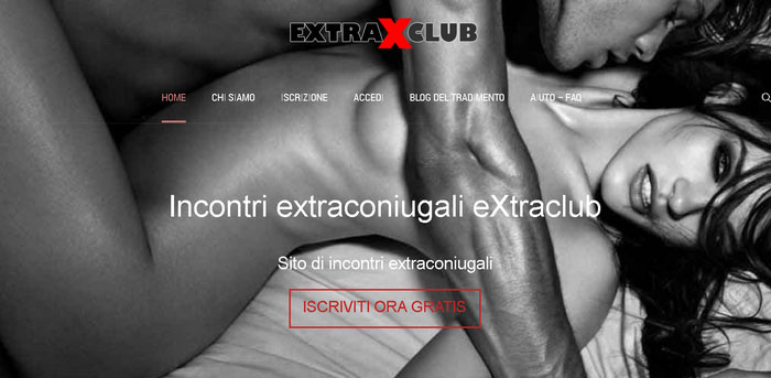 incontri-extraconiugali-extraclub
