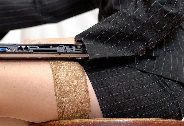 carte erotiche siti di incontri come badoo