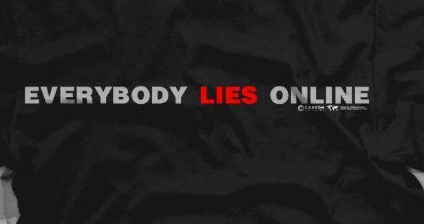 bugie siti di incontri